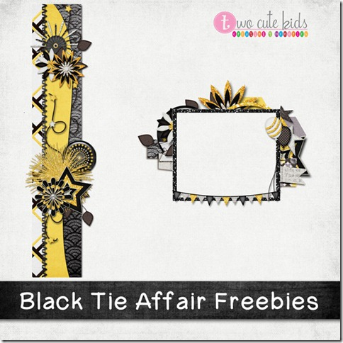 TCK_BlackTieAffairFreebies_Preview