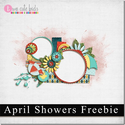 tck_aprilshowers_freebie_preview